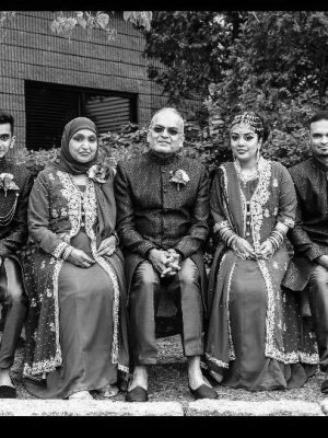 IK Collection - Family